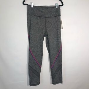 C&C California Leggings Size XL